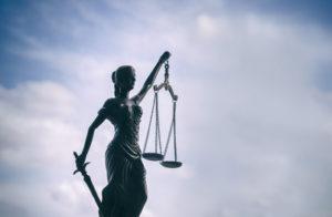 civil rights violation lawsuit los angeles