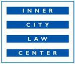 Inner City Law Center AlderLaw