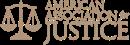 https://alderlaw.com/wp-content/uploads/2019/08/logo-AAJ.png