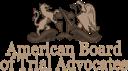 https://alderlaw.com/wp-content/uploads/2019/08/logo-ABOTA.png