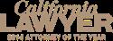 https://alderlaw.com/wp-content/uploads/2019/08/logo-CA-2014.png