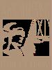 https://alderlaw.com/wp-content/uploads/2019/08/logo-CAOC.png