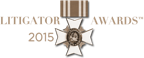 https://alderlaw.com/wp-content/uploads/2019/08/logo-Litigator-Award-Badge.png