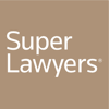 https://alderlaw.com/wp-content/uploads/2019/08/logo-superLawyers.png